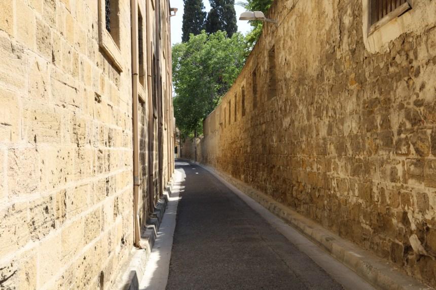 Chipre 13