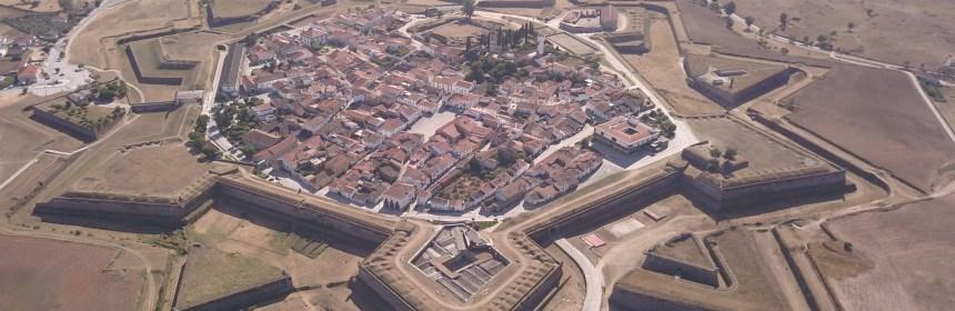 ALMEIDA-aldeias-históricas