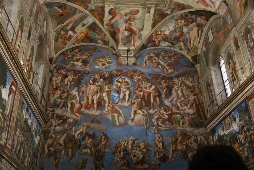 Espetáculo-Imersivo-Michelangelo-e-Da-Vinci-1
