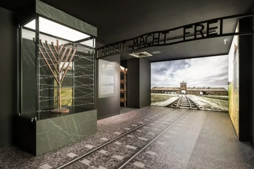 Museu-do-Holocausto-2
