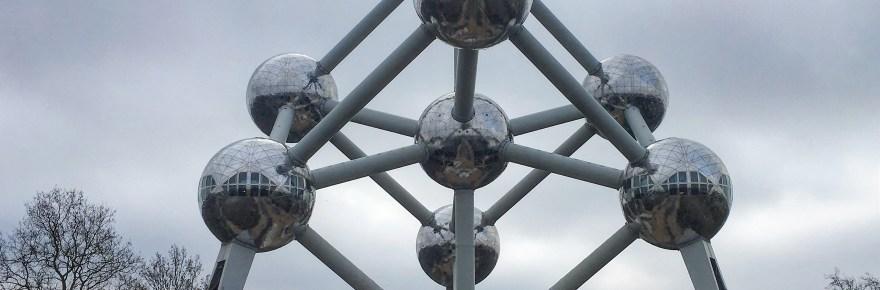 IMG_3368Roteiro de 2 dias em Bruxelas a2