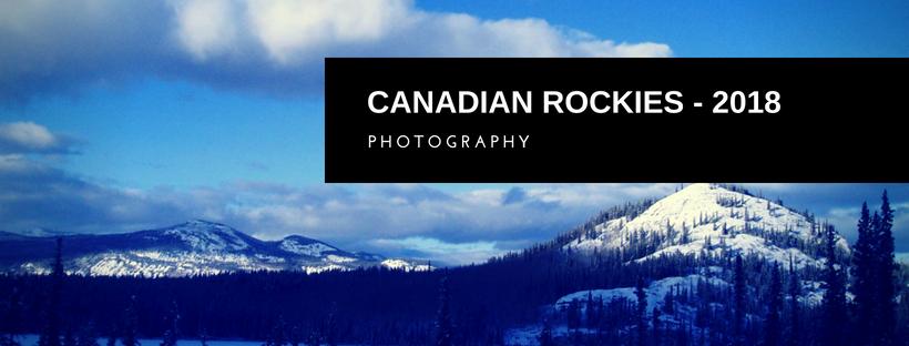 Copy of British Columbia - 2006-2018