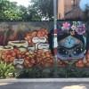 Riviera Maya Street Art - vol. 3