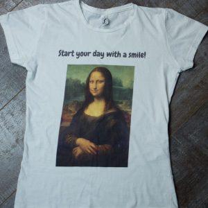 t-shirt art