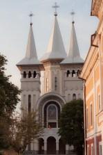 Sychot marmaroski
