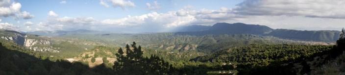 Zagori - Pindos