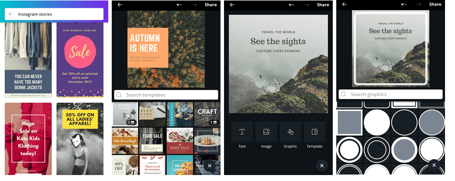 10 Instagram Apps YOU MUST HAVE to Boost your Instagram in