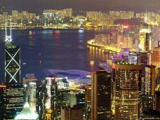 Live it, Love it! HONG KONG!!!