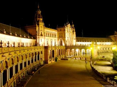 Citylights Sevilla