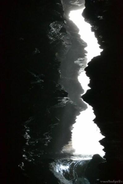 Peștera Gupteswar