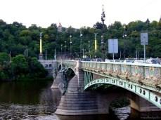 Svatopluk Čech