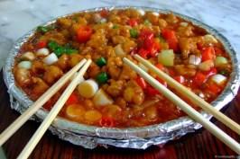 04.Arome chinezesti