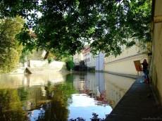 Mica Veneţie