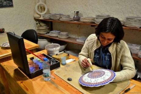 Atelier de creație