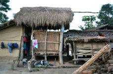 Locuință în sat