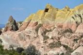 Culorile naturii pe Valea Roşie