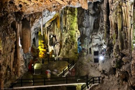 Peștera Sf.Mihail