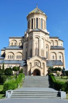 Biserica Sfintei Treimi