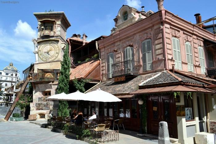Tbilisi 052