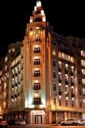 Clădirea Union