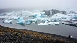Laguna glaciară