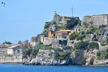 #GreekExplorer - Kérkyra, bijuteria Mediteranei