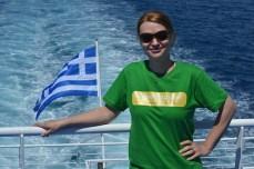 GreekExplorer