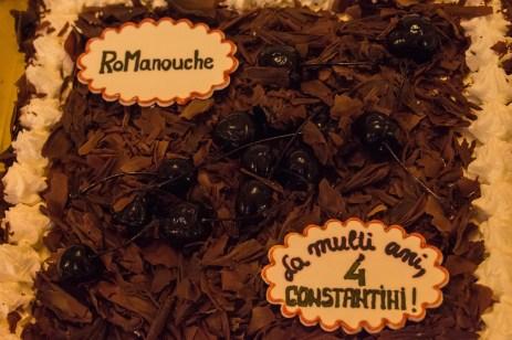 4 Constantini