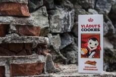 Vlăduț's story