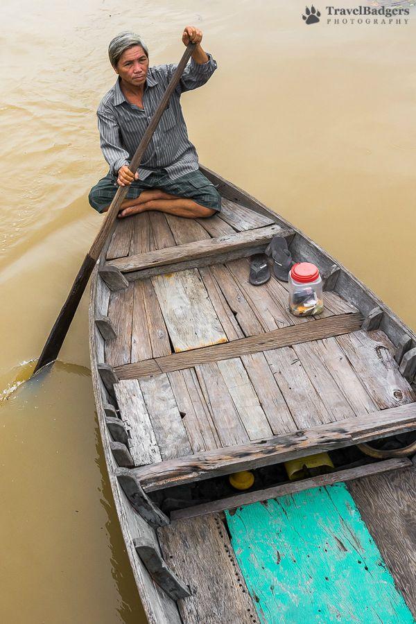 Barcagiul dumneavoastră