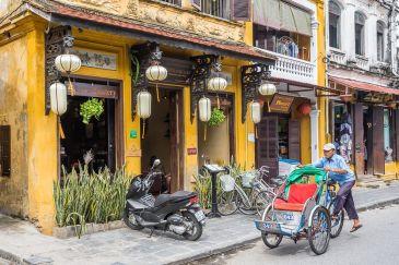 Ricșe și măgărețe