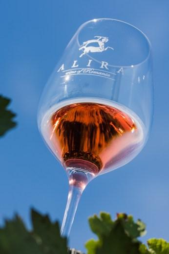 Alira Vinul