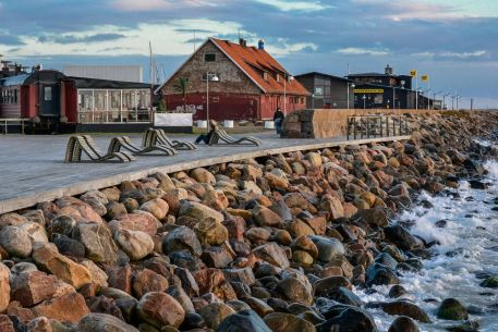Helsingborg, Suedia