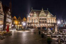 Citylights Bremen