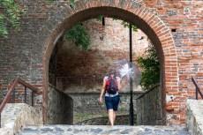 O tură de weekend - Sibiu, România