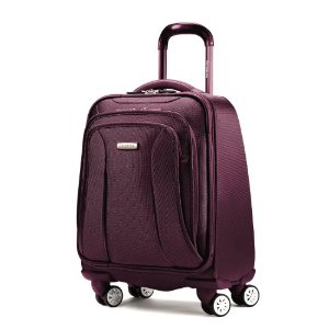Samsonite Hyperspace XLT Spinner Boarding Bag