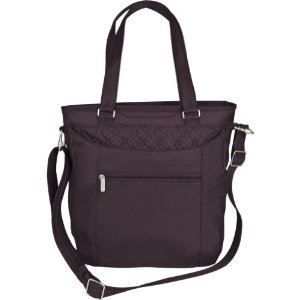 Travelon Anti-Theft Signature Tote