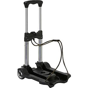Samsonite Luggage Compact Folding Cart