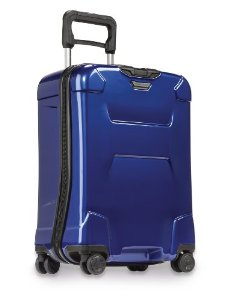Briggs & Riley International Carry-On Wide Body Spinner