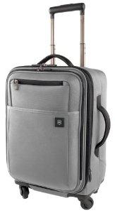 Victorinox Luggage Avolve 2.0 20 Inch