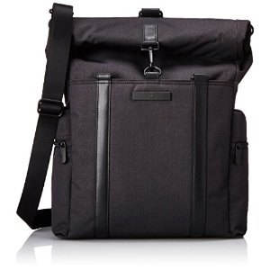 Victorinox Architecture Urban Voltaire 2-Way Carry Laptop Pack