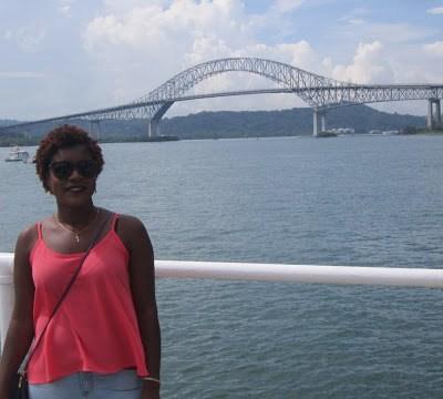 Bridge of the Americas - Amador Causeway, Panama City, Panamá | Travel Beauty Blog | Calzada de Amador | Causeway Amador Panama