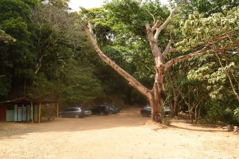 Costa Rica | Weekend in San Jose Costa Rica | Travels | Poas Volcano | Travel Beauty Blog | Los Chorros Waterfalls Grecia
