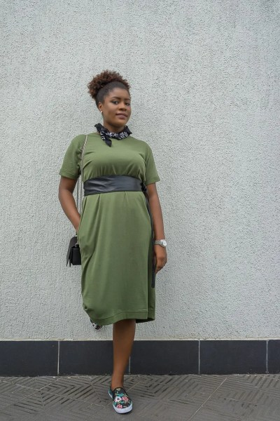 Jersey Dress | Just The Perfect Jersey Dress I Need Right Now | Summer Fashion | Oversized Jersey Dress | Fall Fashion | Travel Beauty Blog