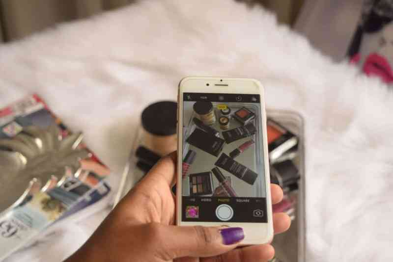 Flatlays | Secrets About How To Perfect Your Flatlays | How To Master Your Flatlays | Flatlays | Flat lays | How To Achieve Instagram Perfection | Get The Perfect Instagram Feed | Guide To Flatlays | How To Flatlay