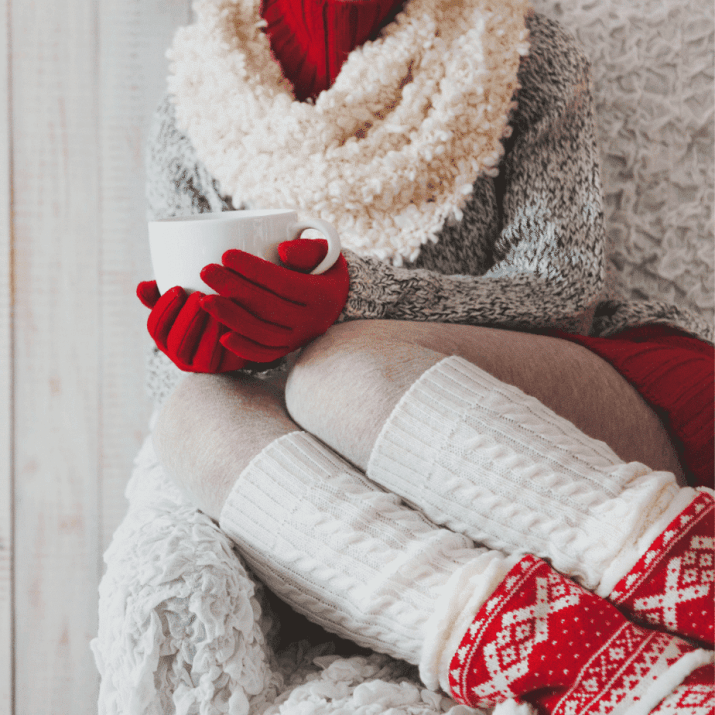 5 Great Ways To Spend The Holidays This Year | Christmas | Holidays | Travel Beauty Blog