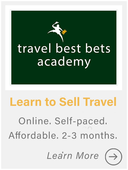travelbestbetsacademy-launch