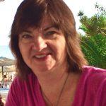 Darlene Stevens