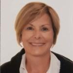 Deb Howe