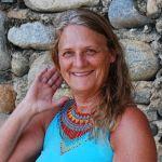 Janet Newport